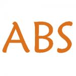 Наборы ABS