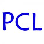 Наборы PCL