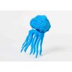 Медуза - шаблон трафарет для 3Д ручки