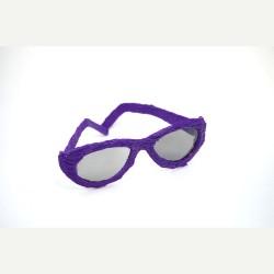3D очки - шаблон трафарет для 3Д ручки