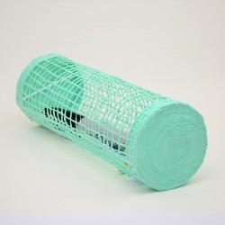 Гибкий пенал - шаблон трафарет для 3Д ручки