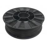 Катушки SBS для 3D принтера