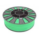 Катушки PLA для 3D принтера
