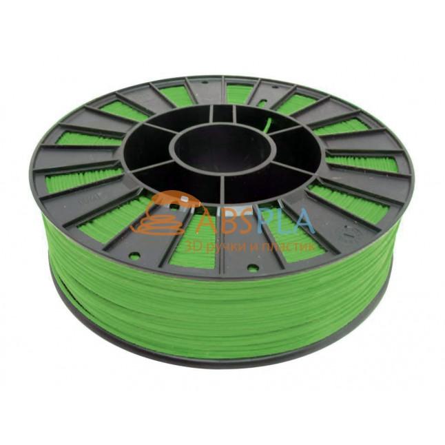 Катушка 300 метров ABS травяная