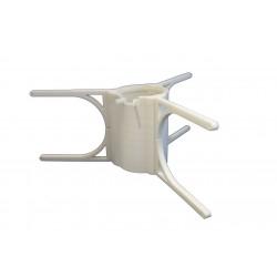 Разборная катушка для мотков 300-400м